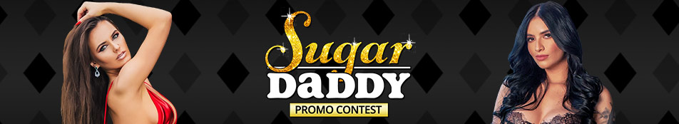 Sugar Daddy Discount